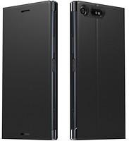 Sony SCSH10 Black