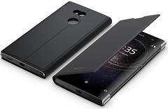 Sony SCSH20 Black