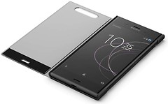 Sony SCTG50 Black