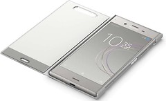Sony SCTG50 Silver