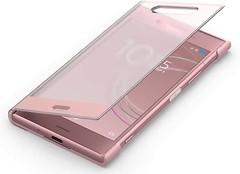 Sony SCTG50 Venus Pink