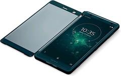 Sony SCTH40 Green
