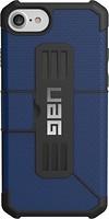 UAG Apple iPhone 8/7/6S/6 Metropolis Blue (IPH8/7-E-CB)