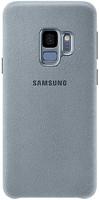 Фото Samsung EF-XG960AMEGRU