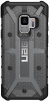 UAG Samsung Galaxy S9 Plasma Ash (GLXS9-L-AS)