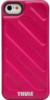 Фото Thule iPhone 5 5S-Gauntlet 2 0 Purple (TGI205P)