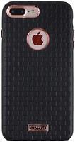 Фото Awei TPU Case F-7 iPhone 7 Plus/8 Plus Black