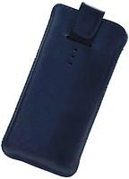 Фото Braska Nokia 130/105 Blue (BRSTN130BL)
