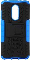 Фото BeCover Shock-Proof Xiaomi Redmi 5 Plus Blue (702172)