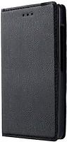 Фото Vellini Book Stand for Microsoft Lumia 430 Black (215628)