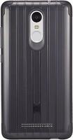 Фото Xiaomi Non-slip Case for Xiaomi Note 3 Black (1154800029)
