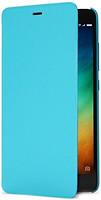 Фото Xiaomi Book Case for Xiaomi Redmi Note 3 Blue (1154800013)