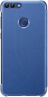 Huawei P Smart Flip Cover Blue (51992276)