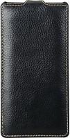 Фото Avatti Slim Flip Sony Xperia Z3 D6603 Black