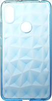Фото BeCover Diamond Xiaomi Redmi S2 Blue (702297)