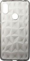 Фото BeCover Diamond Xiaomi Redmi S2 Gray (702296)