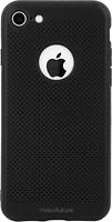 Фото MakeFuture Moon Case Apple iPhone 8 Black (MCM-AI8BK)