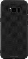 Фото MakeFuture Moon Case Samsung Galaxy S8 Plus SM-G955 Black (MCM-SS8PBK)
