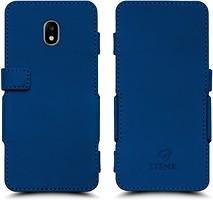 Фото Stenk Prime Samsung Galaxy J7 2018 синий