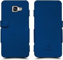 Фото Stenk Prime Samsung Galaxy A3 2016 синий