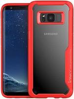Фото iPaky Luckcool Series Samsung Galaxy S8 G950 Red
