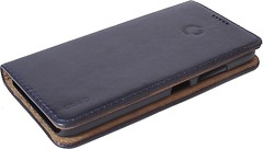 Фото Cord Classic №1 for Lenovo Vibe C A2020 Dark Blue (CRDCLLENA2020DBL)