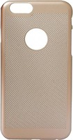 Фото Cord Origin & Soft Touch for Apple iPhone 7 Plus/8 Plus Gold (SCCOSTAIPH7PGLD)