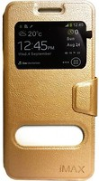 iMax Samsung J5 2017 (J530) Gold