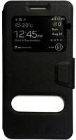 iMax Samsung J7 2017 (J730) Black
