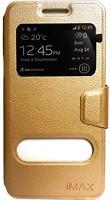 iMax Samsung J7 2017 (J730) Gold