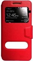 iMax Samsung J7 2017 (J730) Red