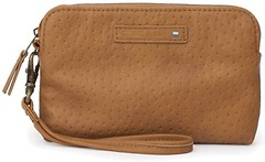 Фото Golla Air Wristlet Delux Fudge (G1633)