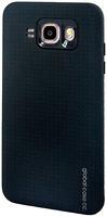 Фото GlobalCase Cap-D Samsung Galaxy J7 SM-J710 черный (1283126472817)