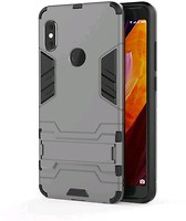 Фото Honor Xiaomi Redmi Note 5 Hard Defence Series Space Gray