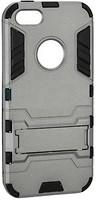 Фото Honor Apple iPhone 7/8 Hard Defence Series Space Gray