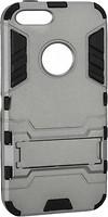 Фото Honor Apple iPhone 7/8 Plus Hard Defence Series Space Gray