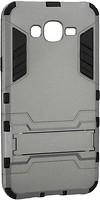 Фото Honor Samsung Galaxy J7 SM-J700 Hard Defence Series Space Gray