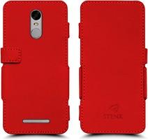Фото Stenk Prime Xiaomi Redmi Note 3 Pro SE красный
