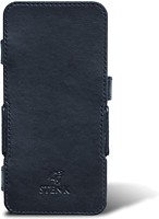 Фото Stenk Prime Xiaomi Redmi Note 3 Pro SE черный