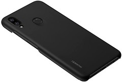 Фото Huawei P Smart Plus Magic Case Black (51992698)