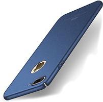 Фото MSVII Quicksand series Apple iPhone 7 Plus Blue