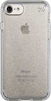 Фото Speck Apple iPhone 7 Presidio Clear Gold Glitter/Clear (SP-79989-5636)
