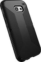 Фото Speck Samsung Galaxy A5 SM-A500 Presidio Grip Black (SP-103602-1050)