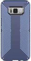 Фото Speck Samsung Galaxy S8 Plus SM-G955 Presidio Grip Marine Blue/Twilight Blue (SP-90257-5633)