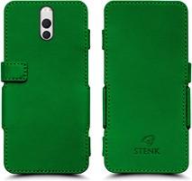 Фото Stenk Prime Meizu M6 Note зеленый