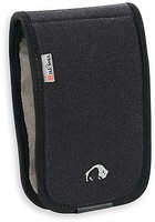 Фото Tatonka NP Smartphone Case L 2146 Black