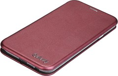 Фото BeCover Exclusive Samsung Galaxy J4 SM-J400 Red (702515)