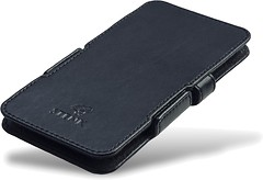 Фото Stenk Prime Sony Xperia E5 черный
