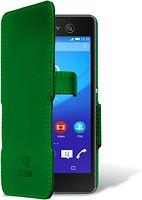 Фото Stenk Prime Sony Xperia M5 зеленый