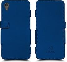 Фото Stenk Prime Sony Xperia XA1 синий